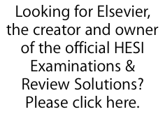 Looking for Elsevier? Click here.